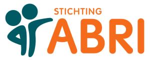 Logo Stichting ABRI