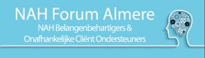 Logo NAH Forum